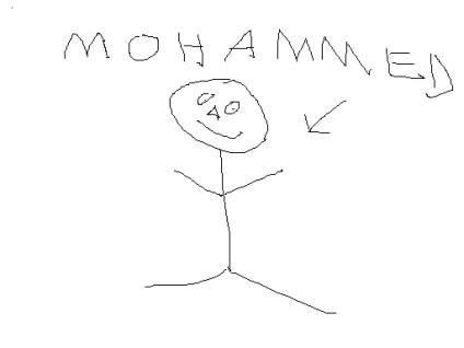 mohammed1.JPG